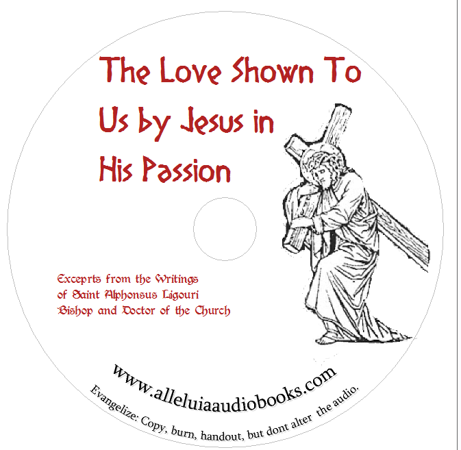 CDCover