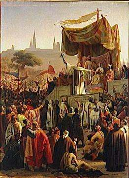 StBernardCrusade