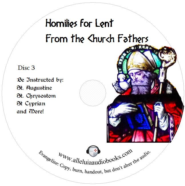 ChurchFathers3