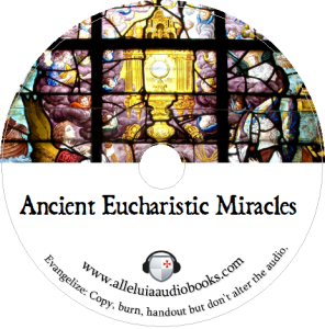 EucharisticMiracles
