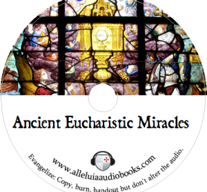 EucharisticMiraclesMed