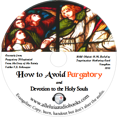 AvoidPurgatory