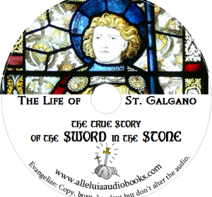 SaintGalganoMed