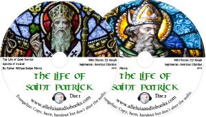 SaintPatrickMed