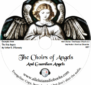 ChoirsAngelsMed