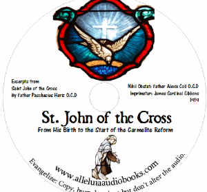 JohnOfTheCrossMed