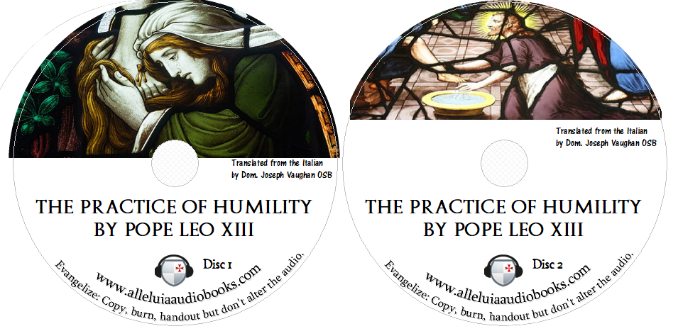 PracticeOfHumility